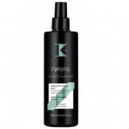 K-time Phibre Restructuring Treatment Restorative Sealing Spray 150 ml