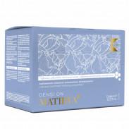 K-time Matirya Densi On Thinning Ampullen 12 x 8 ml