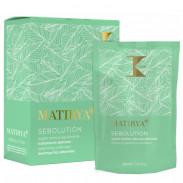 K-time Matirya Sebolution Box Sachets 6x 40 ml
