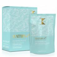 K-time Matirya Downdruff Box Sachets 6 x 40 ml