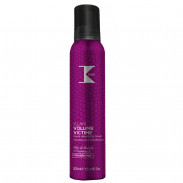 K-time Volume Victime Volumising Mousse 300 ml