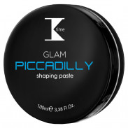 K-time Piccadilly Shaping Paste 100 ml