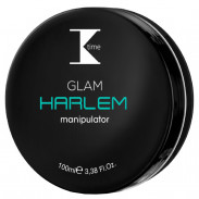K-time Harlem Manipulator 100 ml