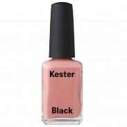 Kester Black Petra 15 ml