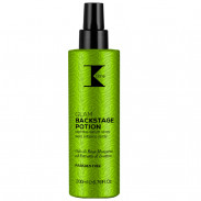 K-time Backstage Potion Biphasic 200 ml