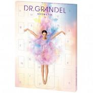 DR. GRANDEL X-Mas Kalender 2020