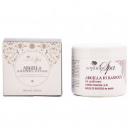 Arganiae Powder Rhassoul Clay 500 g