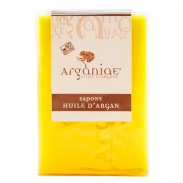 Arganiae Argan Oil Soap 100 g