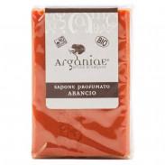 Arganiae Orange Soap 100 g