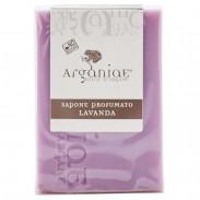 Arganiae Seifendüfte - Lavendel 100 g