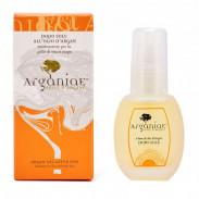 Arganiae After Sun Argan Oil 30 ml