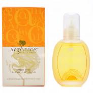 Arganiae After Sun Argan Oil 100 ml