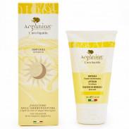 Arganiae Argan Oil Cream Aftersun 150 ml