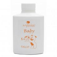 Arganiae Baby Talc 200 g