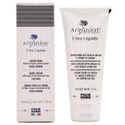 Arganiae Hand Cream Pour Homme 100 ml