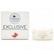 Arganiae Face Indian Fig Seed Oil Cream 200 ml