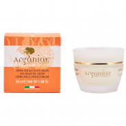 Arganiae BIO Face Anti Age 24H Cream 50 ml