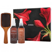 AVEDA Sommer Styling Set