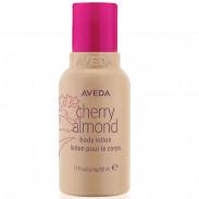 AVEDA Cherry Almond Body Lotion 50 ml