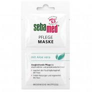 sebamed Pflege Maske 2 x 5 ml