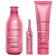 L'Oréal Professionnel Série Expert Pro Longer Set