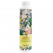 Jean & Len Philosophie Shampoo Feuchtigkeit 300 ml