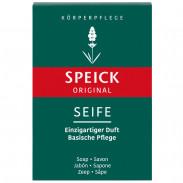 SPEICK Natural Seife 100 g