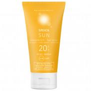 SPEICK SUN Sonnenmilch LSF 20 150 ml