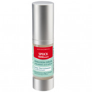 SPEICK Thermal Sensitiv Hyaluron-Serum 15 ml