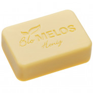 SPEICK Melos Bio Honig-Seife 100 g