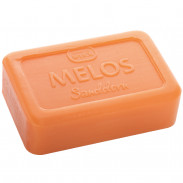SPEICK Melos Sanddorn-Seife 100 g
