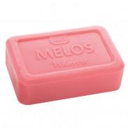 SPEICK Melos Wildrosen-Seife 100 g