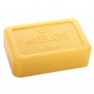 SPEICK Melos Honig-Seife 100 g