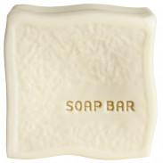 SPEICK White Soap Heilkreide 100 g