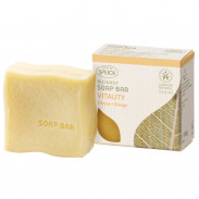 SPEICK Bionatur Soap Bar Vitality 100 g
