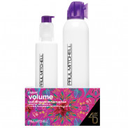 Paul Mitchell Voluminous Duo