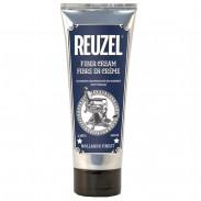 Reuzel Fiber Cream 100 ml