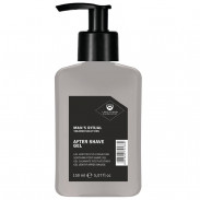 Dear Beard Man's Ritual After Shave Gel 150 ml