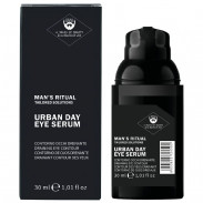 Dear Beard Man's Glory Urban Day Eye Serum 30 ml