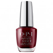 OPI Infinite Shine Got the Blues for Red 15 ml