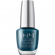 OPI Muse of Milan Infinite Shine Drama at La Scala 15 ml