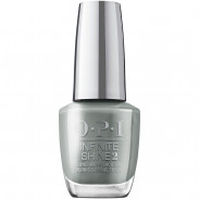 OPI Muse of Milan Infinite Shine Suzi Talks with Her Hands 15 ml