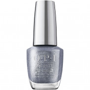 OPI Muse of Milan Infinite Shine OPI Nails the Runway 15 ml