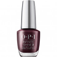 OPI Muse of Milan Infinite Shine Complimentary Wine 15 ml