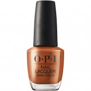OPI Muse of Milan Nail Lacquer My Italian is a Little Rusty 15 ml