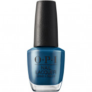 OPI Muse of Milan Nail Lacquer Duomo Days, Isola Nights 15 ml