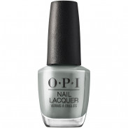 OPI Muse of Milan Nail Lacquer Suzi Talks with Her Hands 15 ml