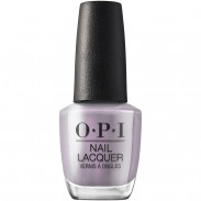 OPI Muse of Milan Nail Lacquer Addio Bad Nails, Ciao Great Nails 15 ml