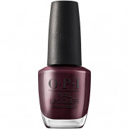 OPI Muse of Milan Nail Lacquer Complimentary Wine 15 ml