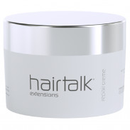 Hairtalk Repair Creme 250 ml